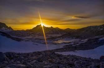 Sunset-at-Muir-Pass-640x640